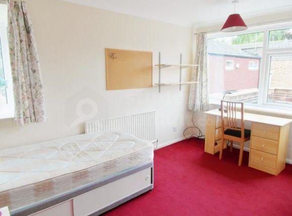 Bedroom 2 - Resized For Website