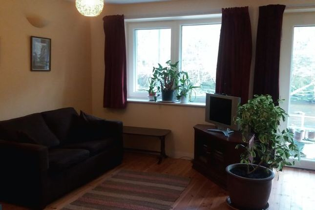 Thumbnail Terraced house for sale in Forgebank Walk, Halton, Lancaster
