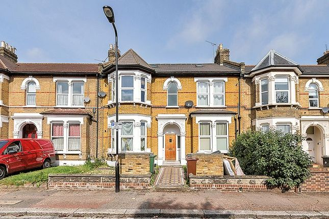 Thumbnail Maisonette for sale in Forest Drive East, London