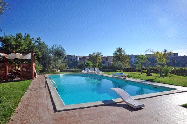 Thumbnail Property for sale in Noto, Siracusa, Sicily