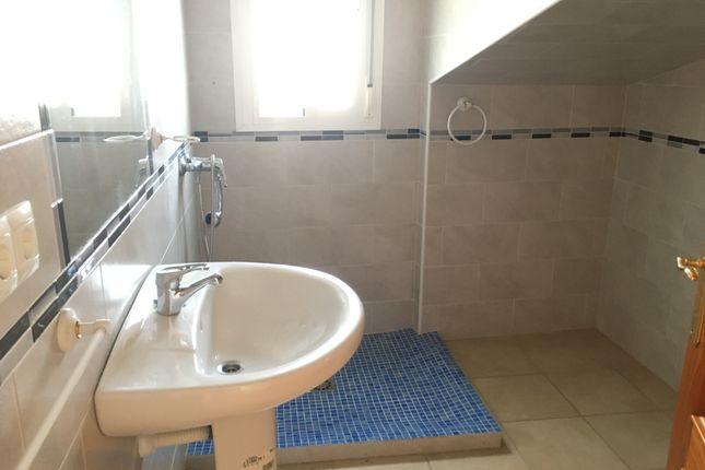Thumbnail Property for sale in Zahara De La Sierra, Andalucia, Spain