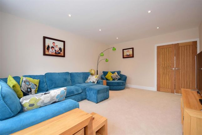 Family Room of Priests Lane, Shenfield, Brentwood, Essex CM15