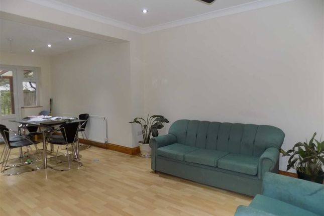 Thumbnail Terraced house to rent in Rayners Lane, Harrow