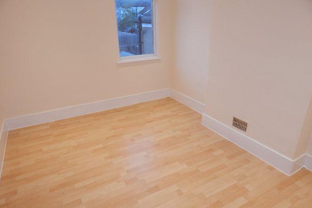 Bedroom 2 of Princess Street, Parkeston CO12