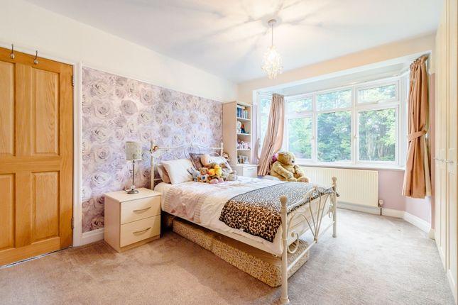 Bedroom Two of Furham Feild, Pinner HA5