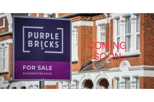 3 bed semi-detached house for sale in Elizabeth Road, West Bromwich B70