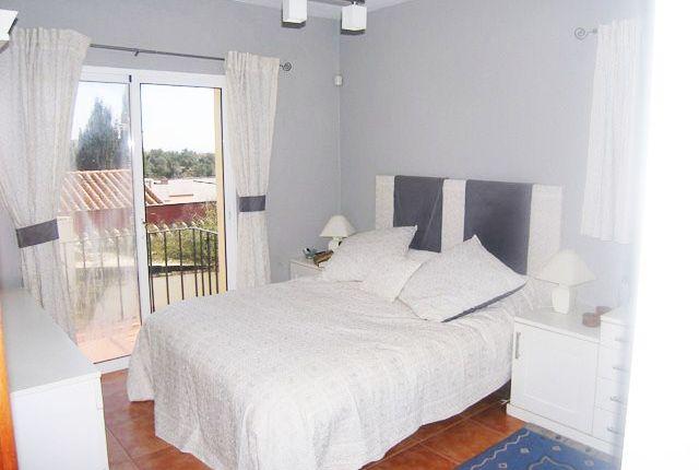 Bed 5 of Spain, Málaga, Mijas