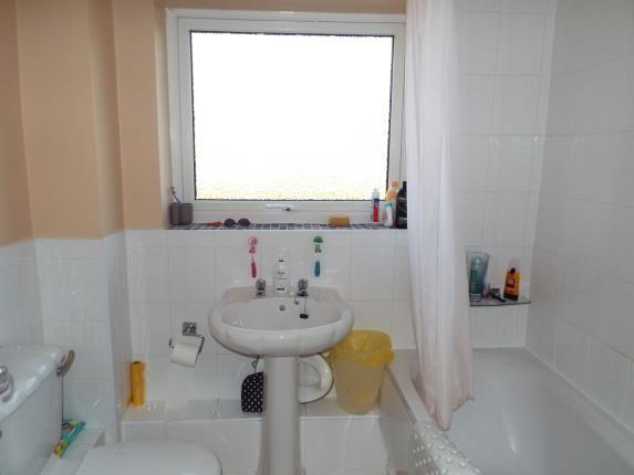 Bathroom of Porthleven Road, Brookvale, Runcorn, Cheshire WA7