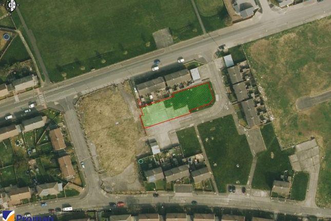 Thumbnail Land for sale in Penn Square, Sunderland