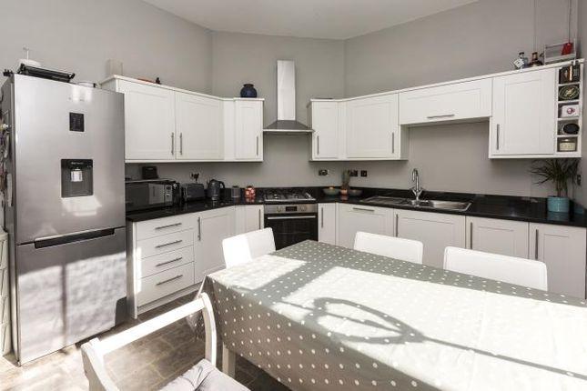 Dining Kitchen of Morningside Drive, Morningside, Edinburgh EH10
