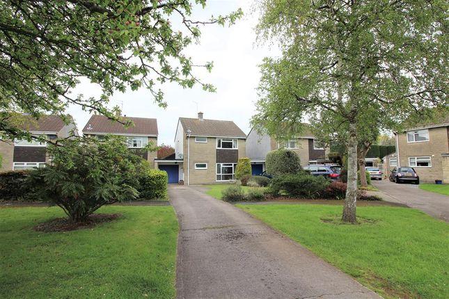 Cope Park, Almondsbury, Bristol BS32