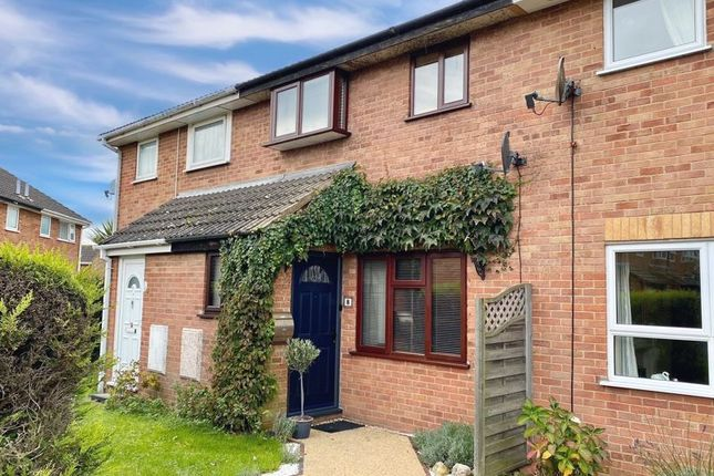 3 bed terraced house to rent in Ryelands, Hemsby, Great Yarmouth NR29