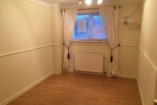 Thumbnail Terraced house to rent in Drumacre Road, Boness, Falkirk