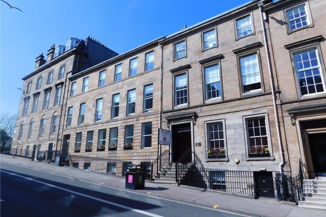 Thumbnail Office to let in 250 West George Street, Glasgow