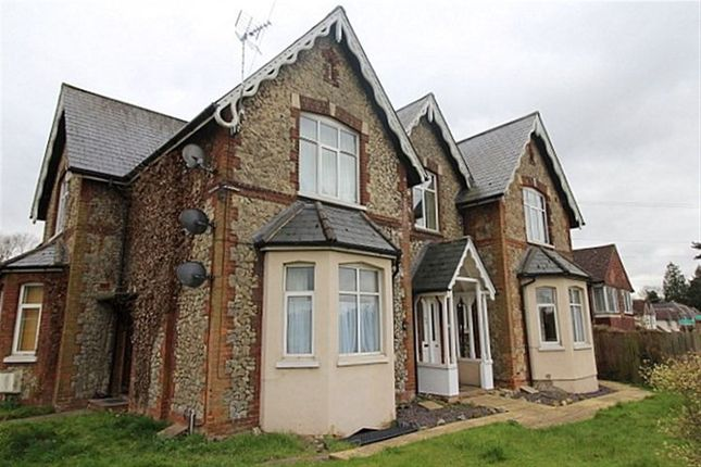 1 bed flat to rent in St. Johns Road, Sevenoaks