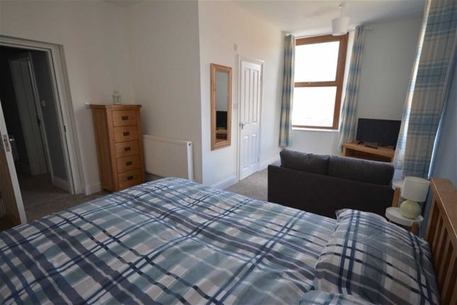 Thumbnail Property to rent in Ainslie Street, Ulverston, Cumbria