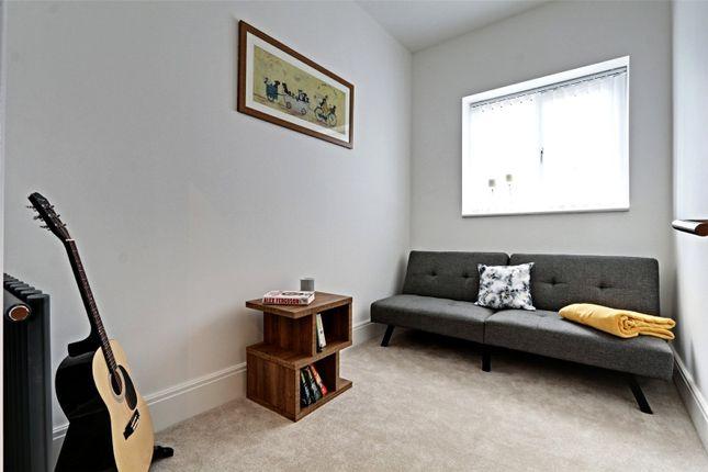Picture No. 15 of Mallard Mews, Mallard Road, Hull, East Yorkshire HU9