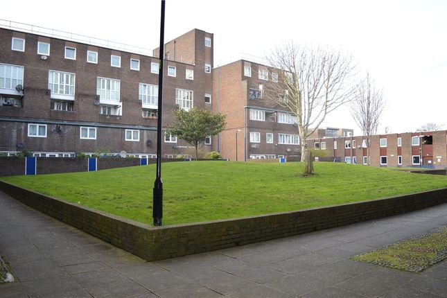 Picture No. 05 of Marylee Way, London SE11