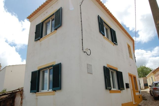 Property For Sale Barao De Sao Miguel