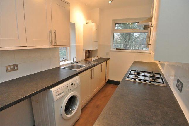 Kitchen of Oakfield Glade, Weybridge KT13