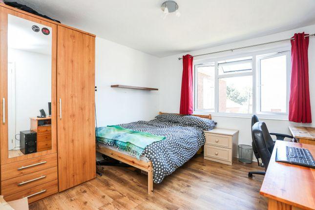 Bedroom 2 of Whites Row, Kenilworth CV8