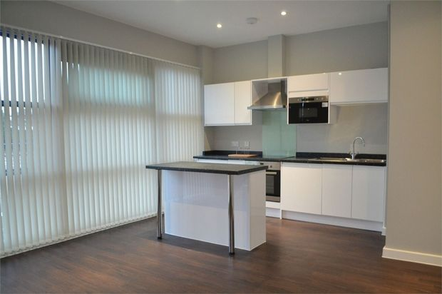 Thumbnail Studio to rent in 242 Bath Road, Harlington, Hayes, Greater London