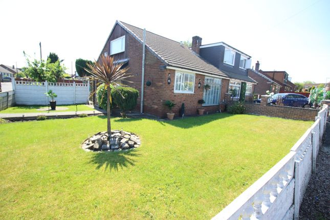 Picture No. 10 of Clifton Drive, Swinton M27