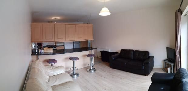Thumbnail Detached house to rent in A Abberton Road, Withington, Manchester, Greater Manchester