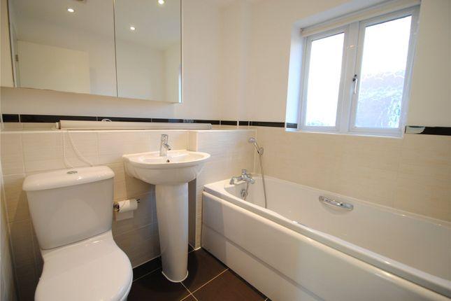 Bathroom of Wharf Way, Hunton Bridge, Kings Langley WD4