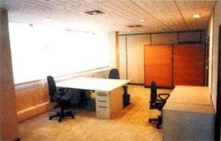 Thumbnail Office to let in Windmill Road, Croydon