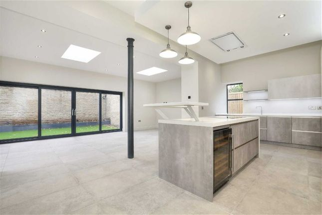 Thumbnail Property for sale in Loxley House, 7, Belgrave Road, Ranmoor