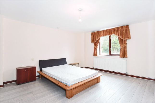 Bed Flats For Sale Wokingham