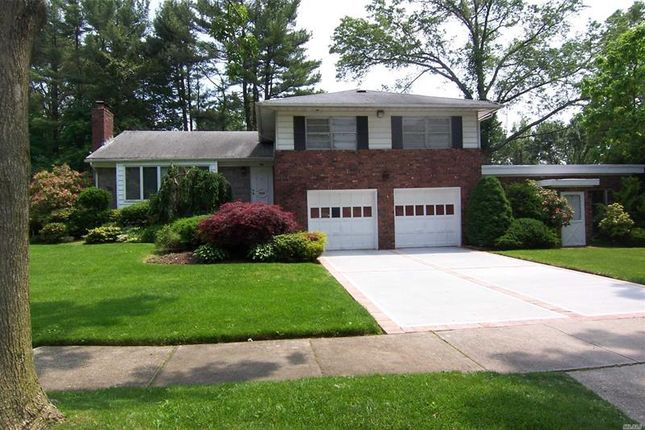 3 bed property for sale in Garden City, Long Island, 11530