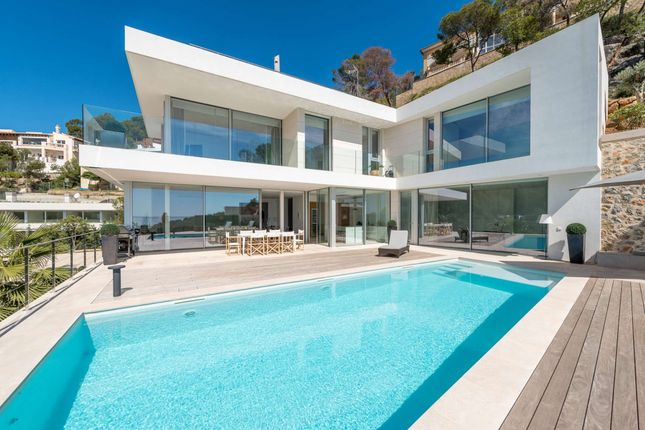 Thumbnail Villa for sale in 07181, Calvià / Costa D'en Blanes, Spain