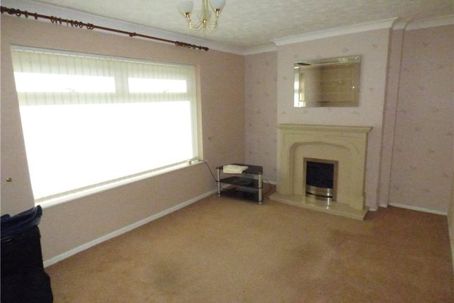 Picture No. 03 of Hazelhurst Grove, Ashton-In-Makerfield, Wigan WN4