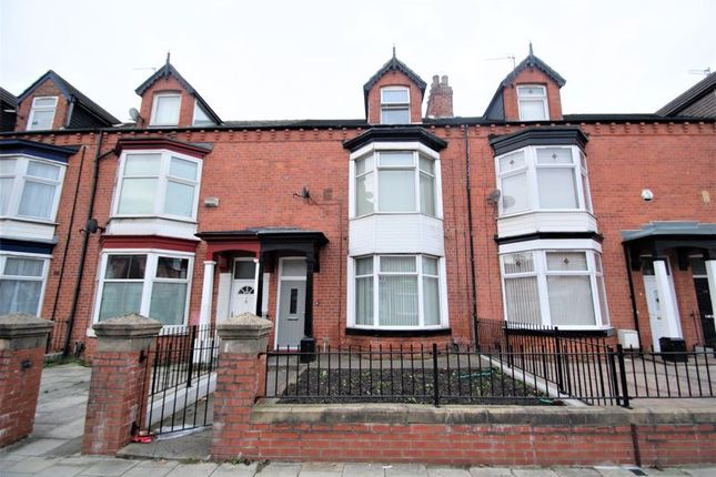 Photo 12 of Marton Road, Middlesbrough TS1