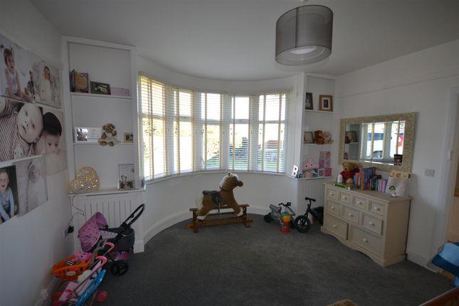 Bedroom 2 of Lynn Road, Grimston, King's Lynn PE32