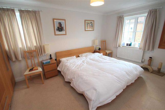 Bedroom 1 of Jeavons Lane, Grange Farm, Kesgrave, Ipswich IP5