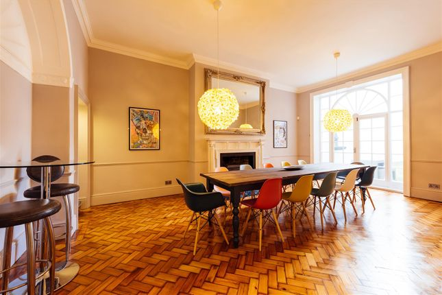 Thumbnail Property to rent in Watergate Street, Chester