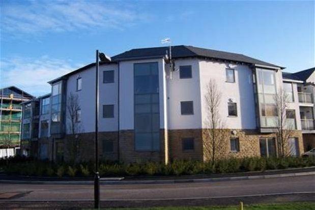 Thumbnail Flat to rent in Mill Lane, Halton Mills, Halton