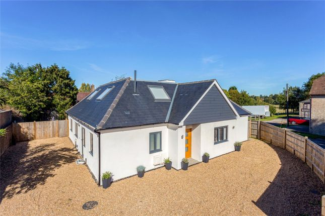 Thumbnail Detached house for sale in High Street, Wadhurst, East Sussex