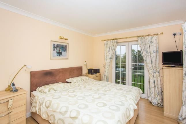 Bedroom 1 of Ropes Hill, Horning, Norwich NR12