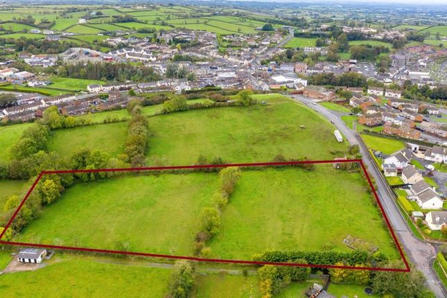 Land for sale in Ard-Na-Greine, Keady, Armagh BT60