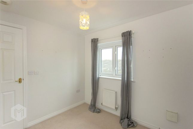 Picture 11 of Everside Close, Worsley, Manchester, Greater Manchester M28