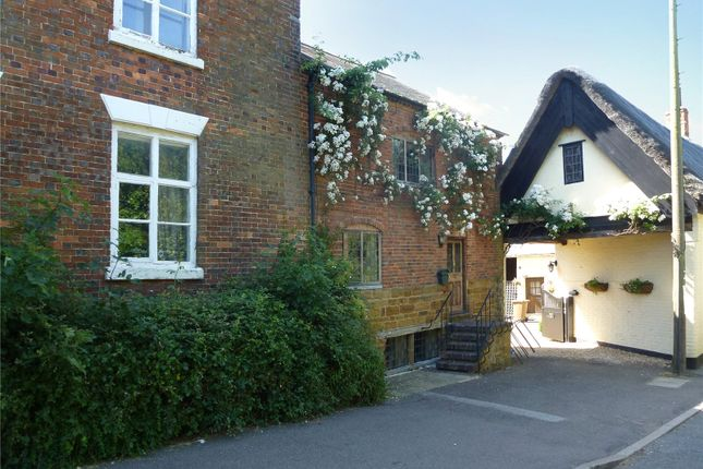 Thumbnail Semi-detached house to rent in Main Road, Crick, Northamptonshire