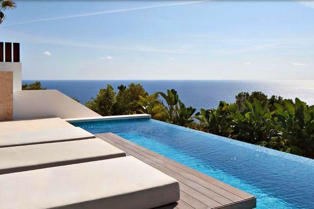 Thumbnail Villa for sale in Spain, Ibiza, Santa Eulalia Del Rio
