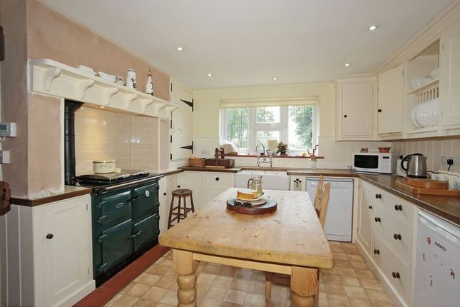 Photo 8 of Horsted Lane, Isfield, East Sussex TN22