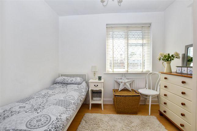 Bedroom 4 of Elmwood Drive, Bexley, Kent DA5