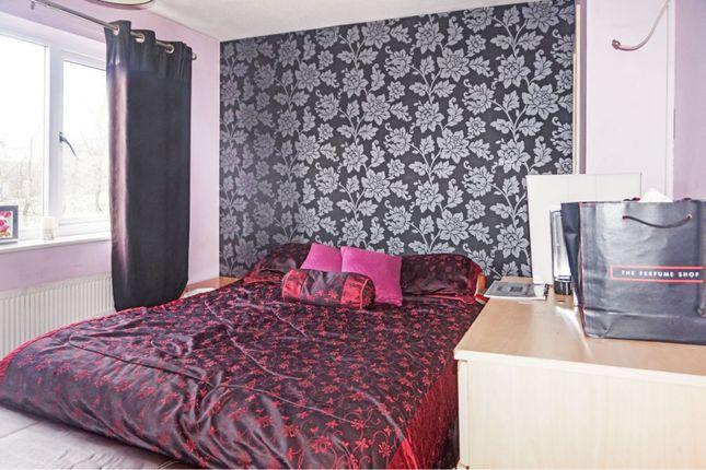 Bedroom One of Windsor Walk, Darlaston, Wednesbury WS10