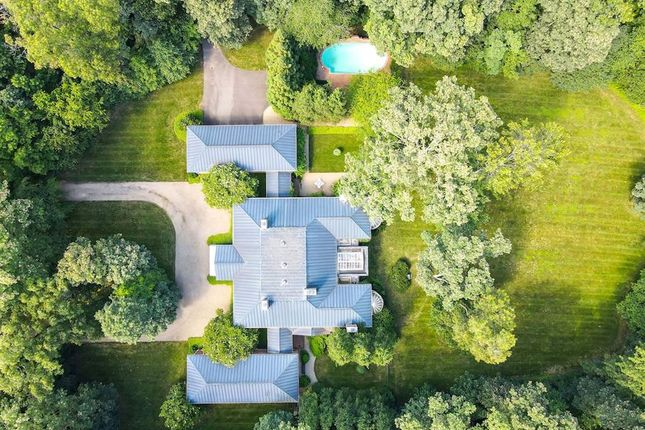 Thumbnail Property for sale in 929 Leigh Mill Rd, Great Falls, Virginia, 22066, United States Of America